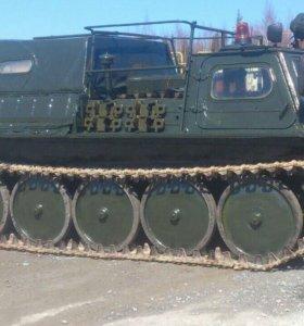Продам ГАЗ-34036 1995