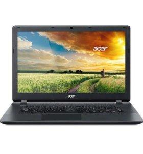 Ноутбук Acer ES1-520