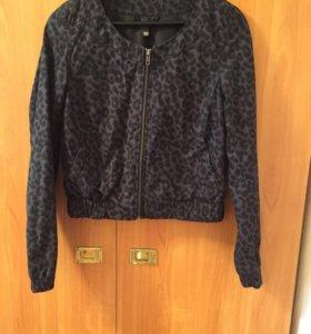 Куртка 40-42 размер
