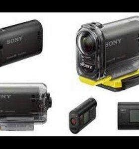 Sony as 15