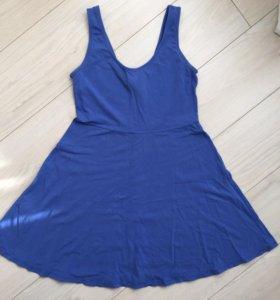 Benetton платье