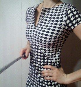 Платье НОВОЕ xs 40-42