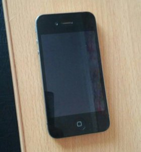 Iphone 4s,8Gb
