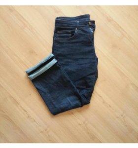 Джинсы  CrossJeans