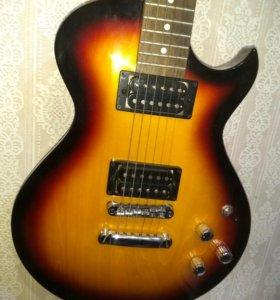 Гитара ibanez gart 60