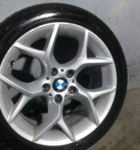 BMW 225/45 R18