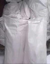 Мешки бытовые на дачу 25, 50, 70 кг