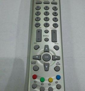Пульт для ТВ BBK LT1504/4084-1