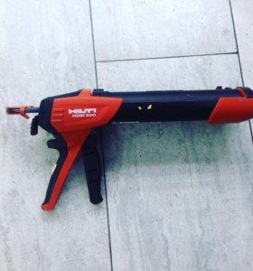 HILTI HDM500