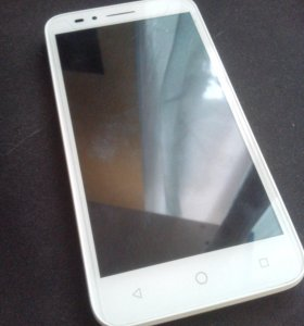 Alcatel one touch go
