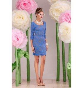 Новое платье Tasha Martens, 42 р-р, TM-SS16-607-30