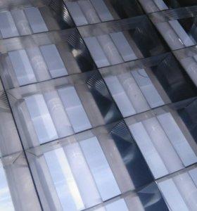 Светильники потолочные под амстронг