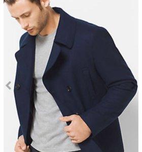Мужское пальто Michael Kors