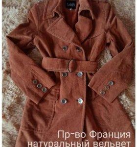 Пальто Lady'S