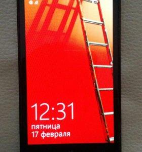 Nokia Lumia 928 32Gb black