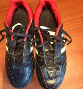Сороконожки Adidas 11 pro