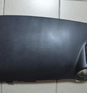 Заглушка подушки безопасности Mazda 3 2003-2009