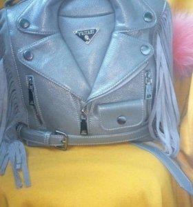 Оригинальный рюкзак