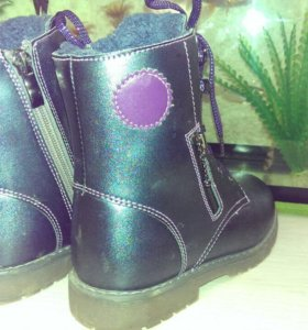 Отопедическая малосложня обувь