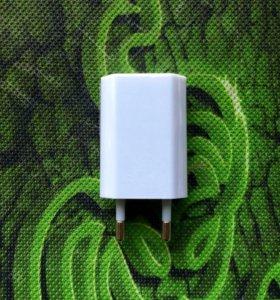 USB-адаптеры для Вашего гаджета