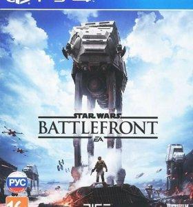 Игры для Sony PlayStation ps3-ps4