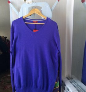 Продаю свитерок