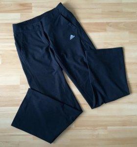 Спортивные женские брюки Adidas
