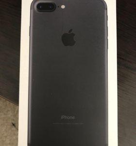 Телефоны apple - самая низкая цена в крае