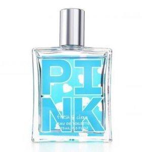 "Victoria's Secret ""Pink Fresh And Clean"" 75 ml"
