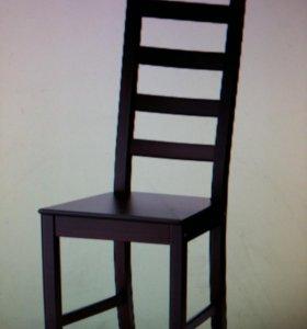 Столы 8шт;стулья 20шт