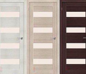 Двери со склада🚪🚪🚪💯‼️⚠️⚠️