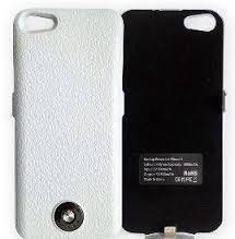 Чехлы аккумуляторы для iPhone 4-5-6-7
