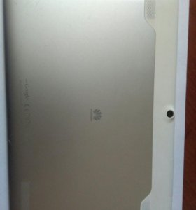 Планшет Huawei mediapad 10 Link 201u