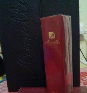 Духи Армель (женские и мужские ароматы)