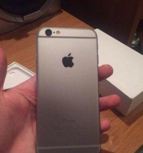 Iphone 6 16gb original