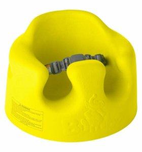 Ортопедическое кресло для малышей от 3 мес
