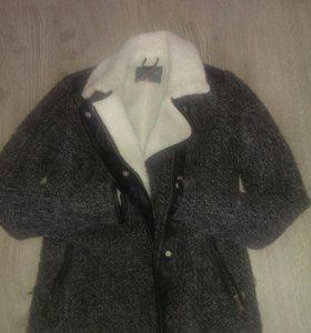 Куртка/Обмен
