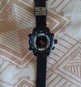Часы weide wh-3315
