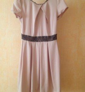 Платье Sugarelle