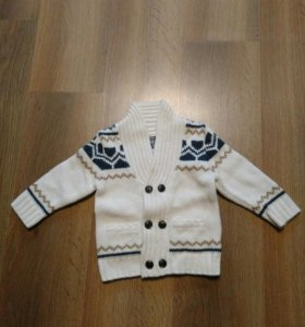 Кофта свитер джемпер детский