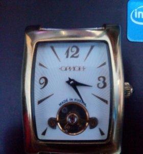 Механические часы Орион