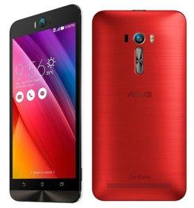 Asus ZenFone Selfy