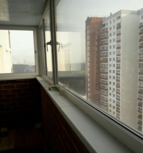 Квартира 3- х комнатная