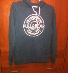 Pull and bear l 40