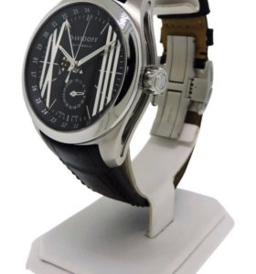 Davidoff часы оригинал