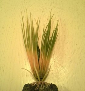 Украшение для аквариума, растения N1