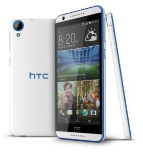 HTC Disaire 820
