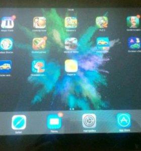 Ipad 2 32 gb 3g + wi-fi