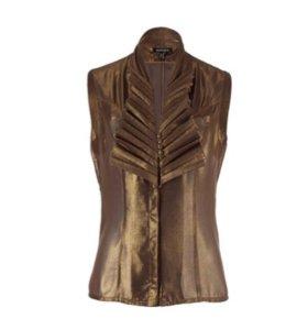Блузка APART