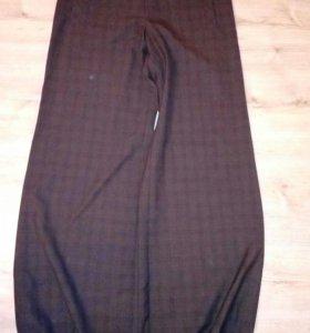Новые брюки cop copin 42-44